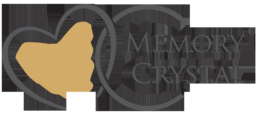 Memory Crystal Switzerland
